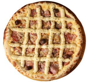 bacon4queijos